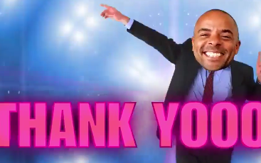 Radiocentre targets Jonathan Mildenhall in new ad, and he loves it